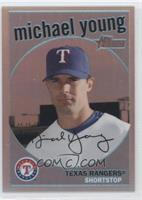Michael Young /559