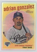 Adrian Gonzalez /559
