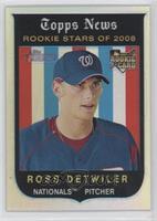 Ross Detwiler /559