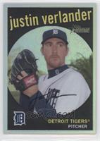 Justin Verlander /559