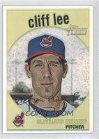 Cliff Lee /559