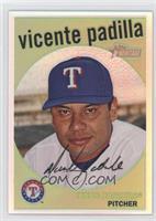 Vicente Padilla /559