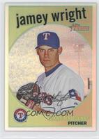 Jamey Wright /559