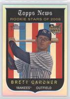 Brett Gardner /559