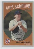 Curt Schilling /559