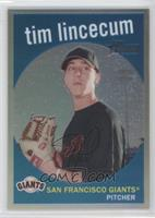 Tim Lincecum /559