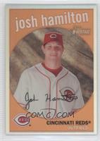 Josh Hamilton /559