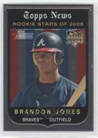 Brandon Jones /1959