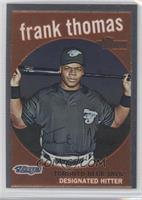 Frank Thomas /1959