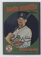 Kevin Youkilis /1959