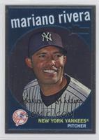Mariano Rivera /1959