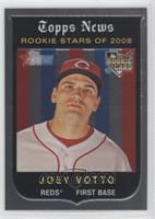 Joey Votto /1959