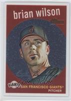 Brian Wilson /1959