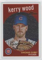 Kerry Wood /1959