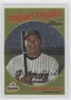 Miguel Tejada /1959