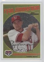 Ryan Zimmerman /1959