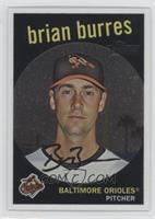 Brian Burres /1959