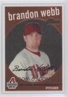 Brandon Webb /1959
