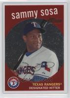 Sammy Sosa /1959