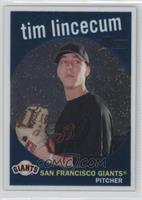 Tim Lincecum /1959