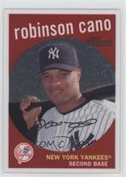 Robinson Cano /1959