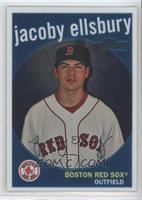 Jacoby Ellsbury /1959