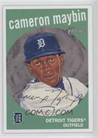 Cameron Maybin