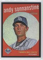 Andy Sonnanstine /59