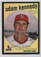Adam Kennedy /59