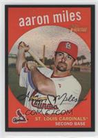 Aaron Miles /59