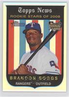 Brandon Boggs /559