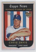 Chris Davis /559