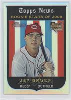 Jay Bruce /559