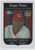 Johnny Cueto /1959