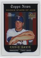 Chris Davis /1959