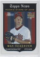 Max Scherzer /1959