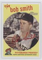 Bob Smith /59