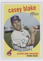 Casey Blake