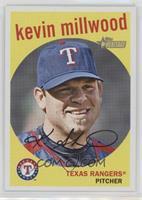 Kevin Millwood