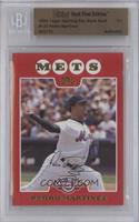 Pedro Martinez /1 [ENCASED]