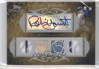 Robin Yount /10