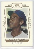 Ernie Banks /250