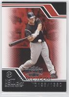 Matt Holliday /1350