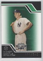 Mickey Mantle /240