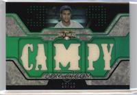 Roy Campanella /18