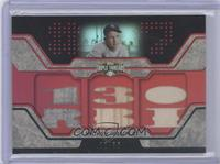 Mickey Mantle /36