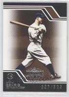 Lou Gehrig /525