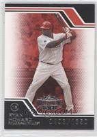 Ryan Howard /1350
