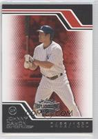 Johnny Damon /1350