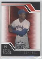 Ernie Banks /1350